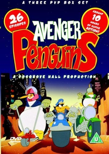 File:Avengerpenguinsvhs.jpg