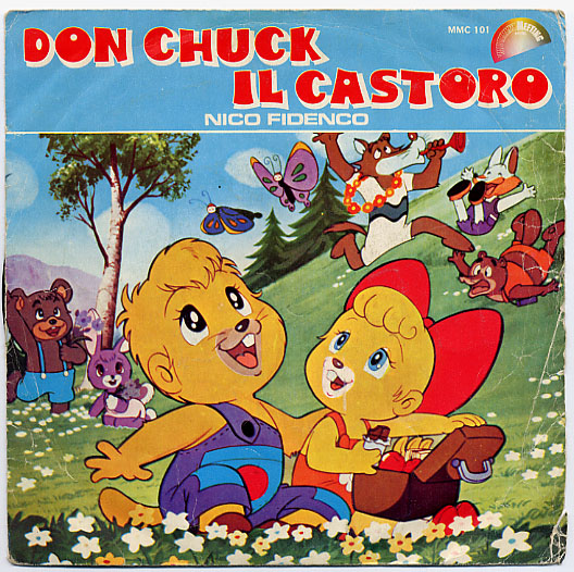 File:DonChuck big.jpg