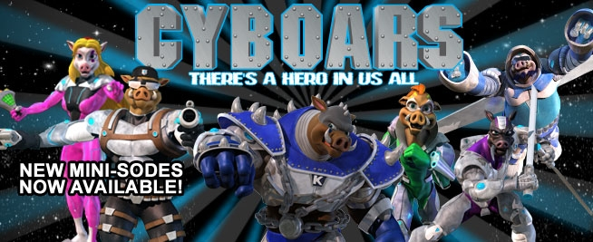 File:Cyboarscartoon.jpg