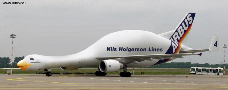 File:Nils holgersson airlines.jpg