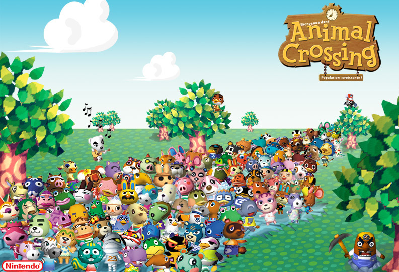 File:Animalcrossingserie.png