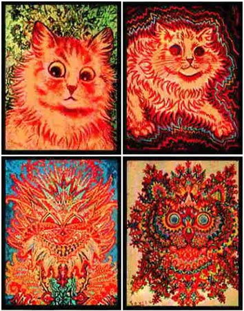 File:Louiswain05.jpg