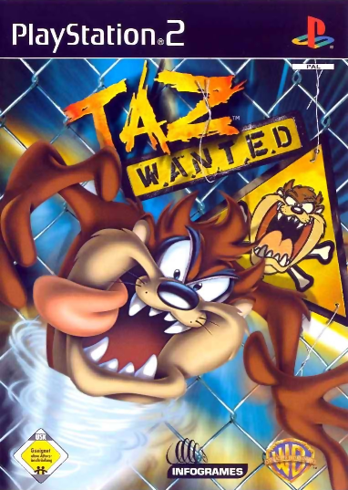 File:Tazwanted.png