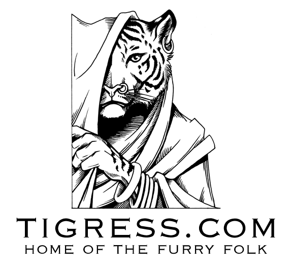 File:Tigresslogo.png