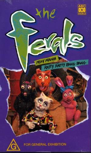 File:Theferals.jpg