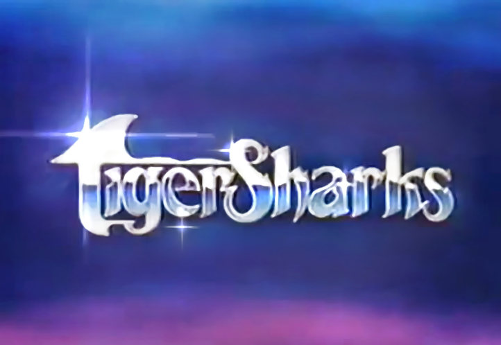 File:Tigersharks.png