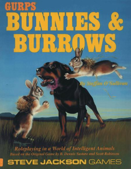 File:Bunniesburrowscover.png