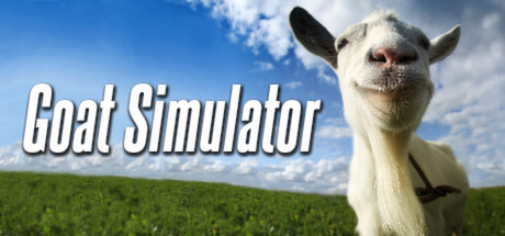 File:Goatsimulator.jpg