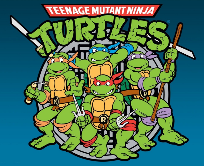 File:Tmntcartoon1987.png