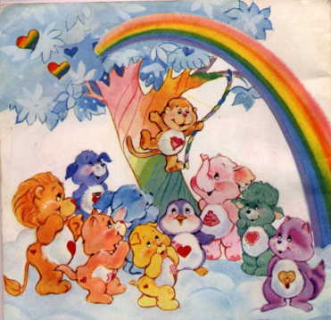 File:Carebearcousins.jpg