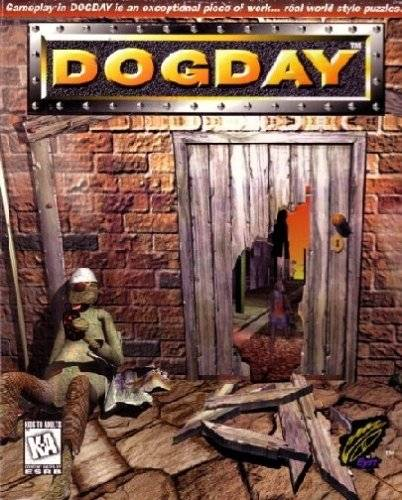 File:Dogdaycover.jpg