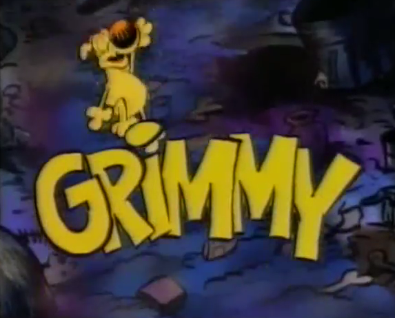 File:Grimmytoon.png