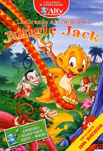 File:Junglejack1cover.jpg