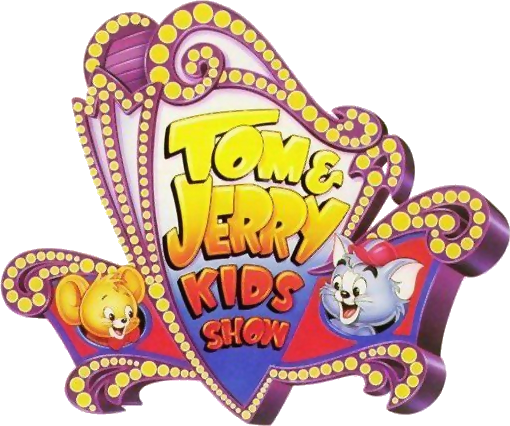 File:Tomejerrykids.png