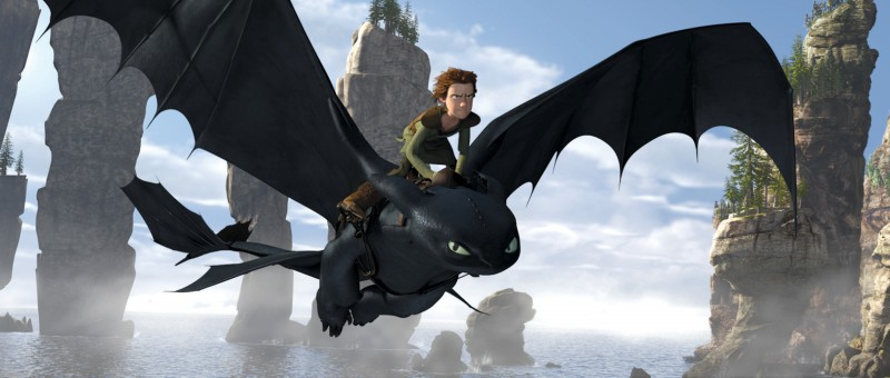 File:Dragon-trainer.jpg