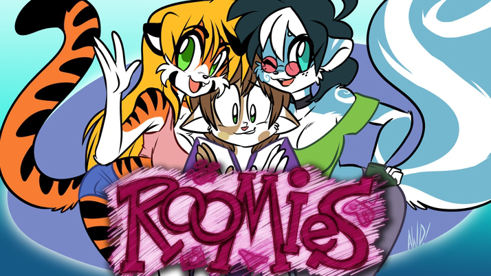 File:Roomies.png