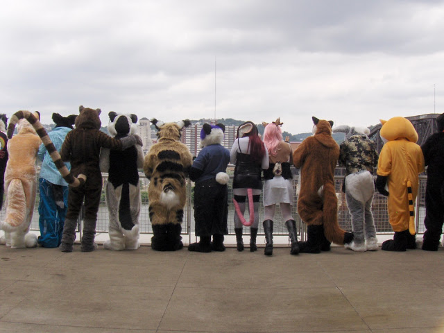 File:Anthrocon 2008.jpg