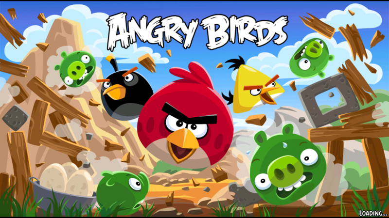 File:Screenshot Angry Birds.png