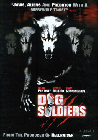 File:Dogsoldiers00.jpg