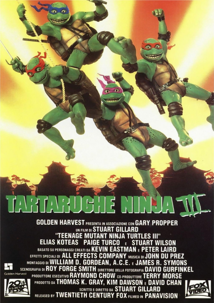 File:Tmntmovie3.png