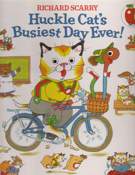 File:RichardScarry-Sandrino.jpg