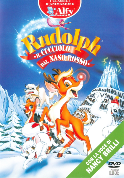 File:Rudolphdvd.png