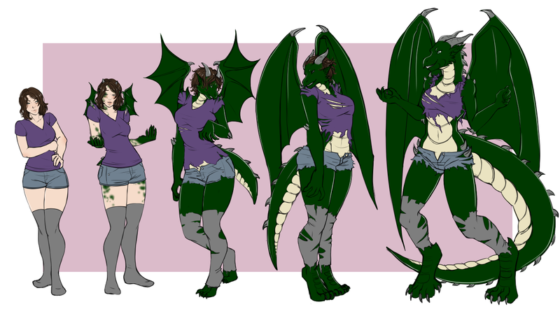 File:Girltodragontf.png