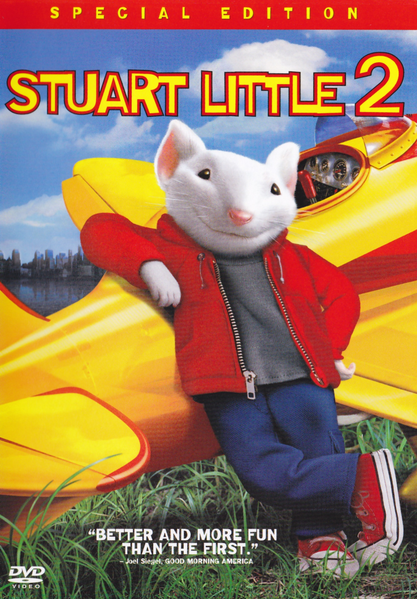 File:Stuartlittle2movie.png