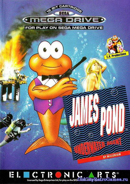 File:James Pond.jpg