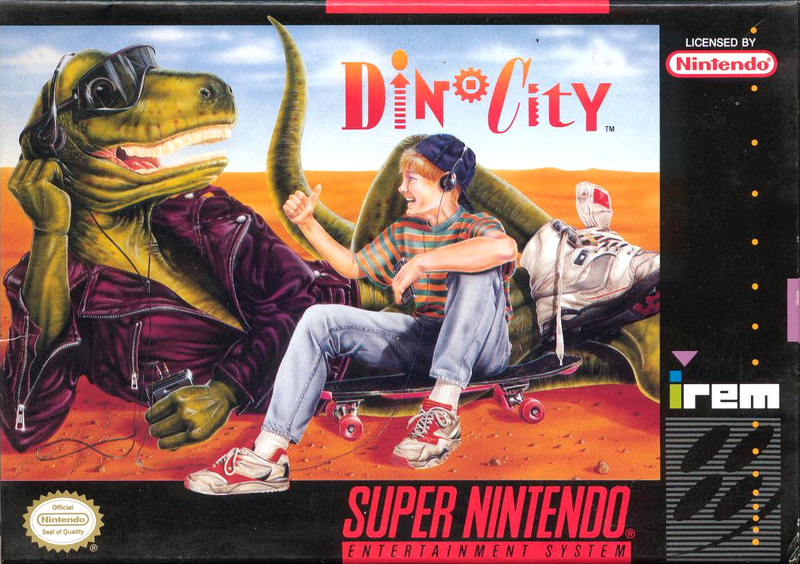 File:Dinocitygamecover.png