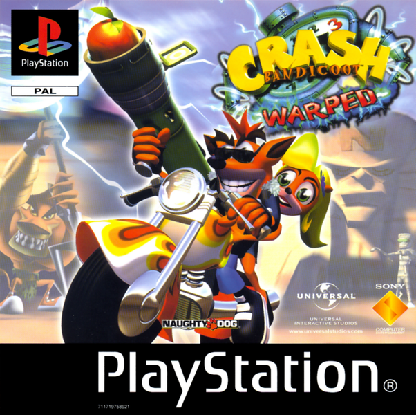 File:Crashbandicoot3.png