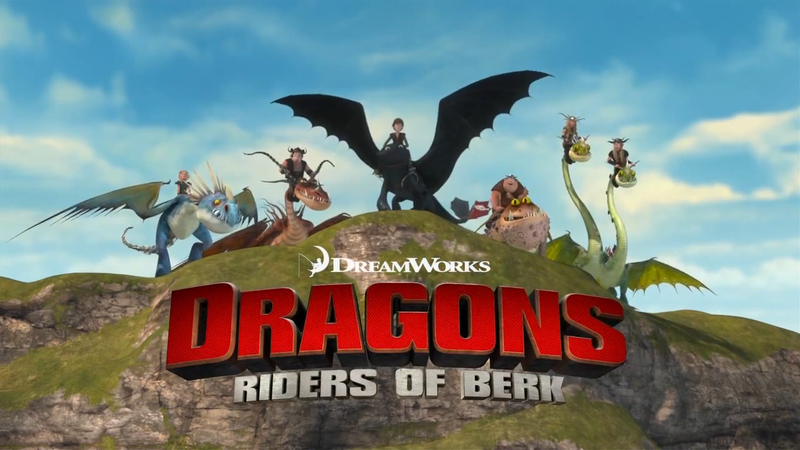 File:Dragonsserietv.png
