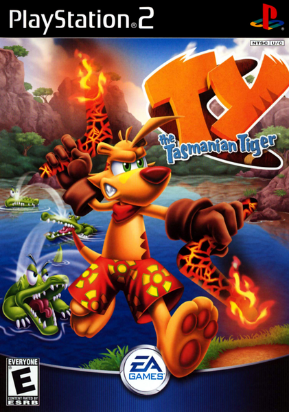 File:Tytasmaniantigercover.png