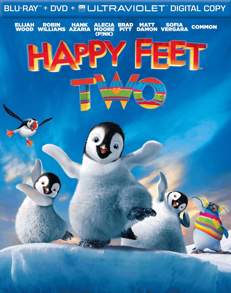 File:Happyfeet2moviecover.png
