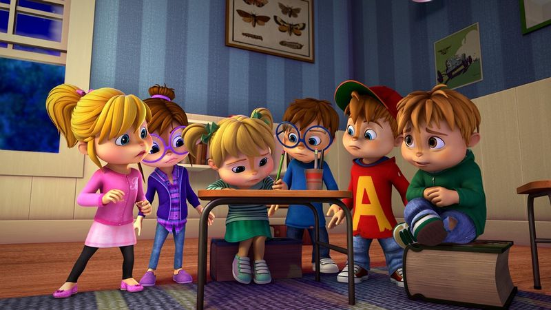 File:Alvinchipmunks2015tv.jpg