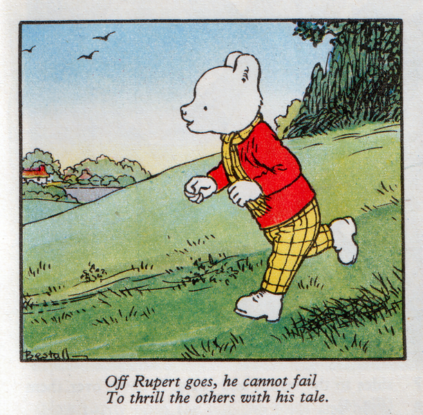 File:Rupertbear.png