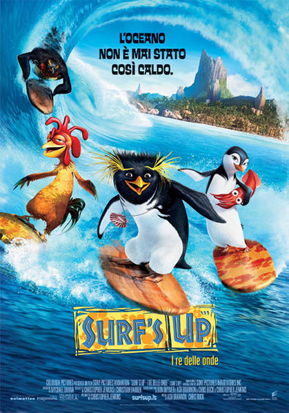 File:Surfsup.jpg
