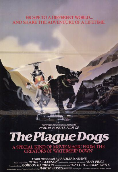 File:Plaguedogsmovie.jpg