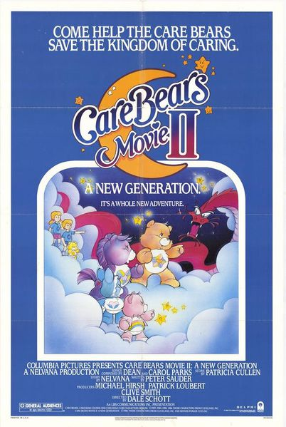 File:Carebearsmovie2.jpg
