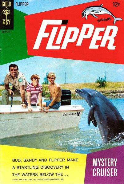 File:Flippertvseries.jpg
