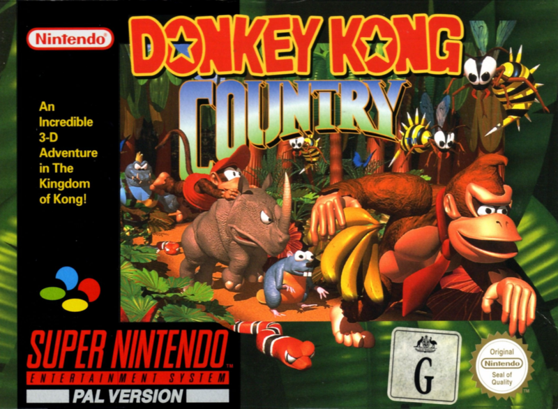 File:Donkeycountry1.png