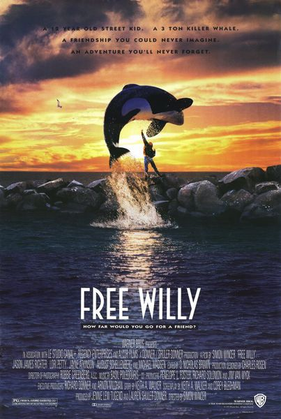 File:FreeWillyposter.jpg