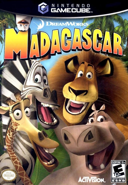 File:Madagascarvideogame.png