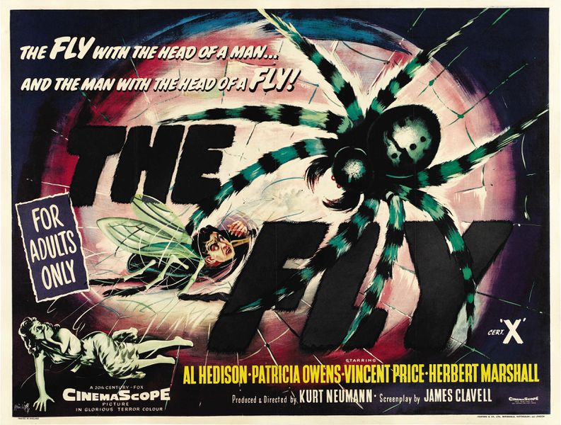 File:Thefly.jpg