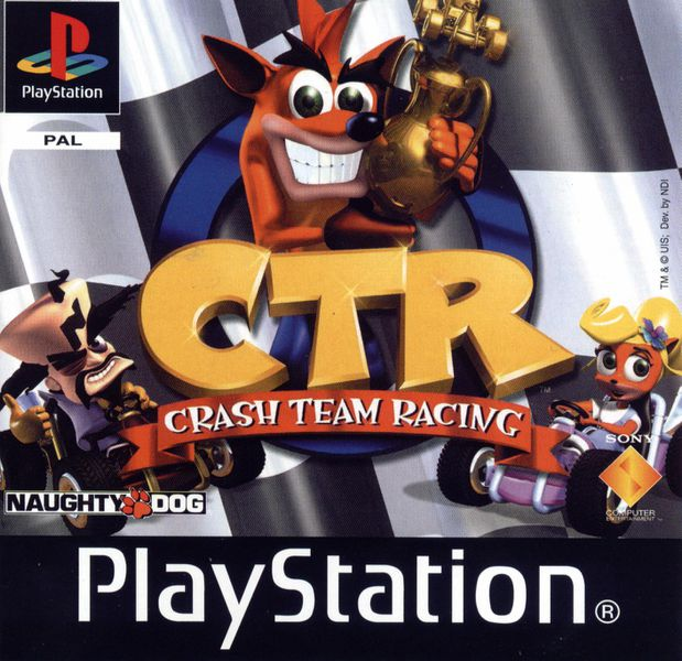 File:Ctrcrashteamracing.jpeg