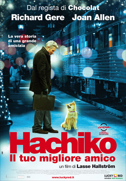 File:Hachikomovie.jpg