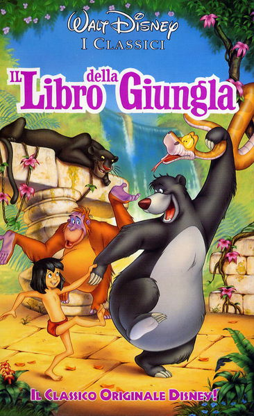 File:Librodellagiungladisney.jpg