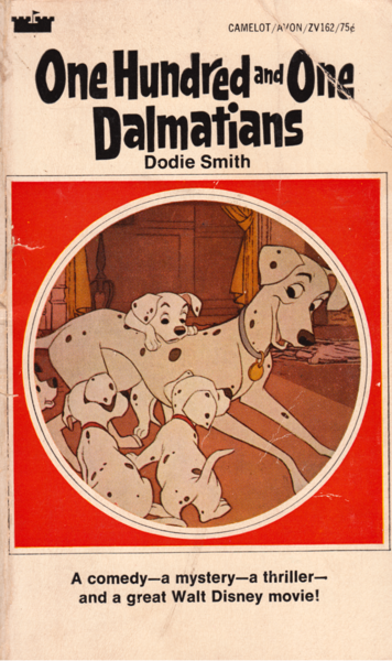 File:101dalmationsbook.png