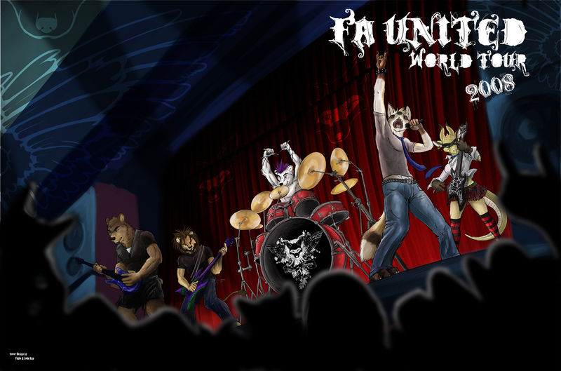 File:Furry - FAUnited Concert.jpg