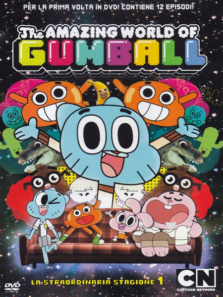 File:Gumball 00.png